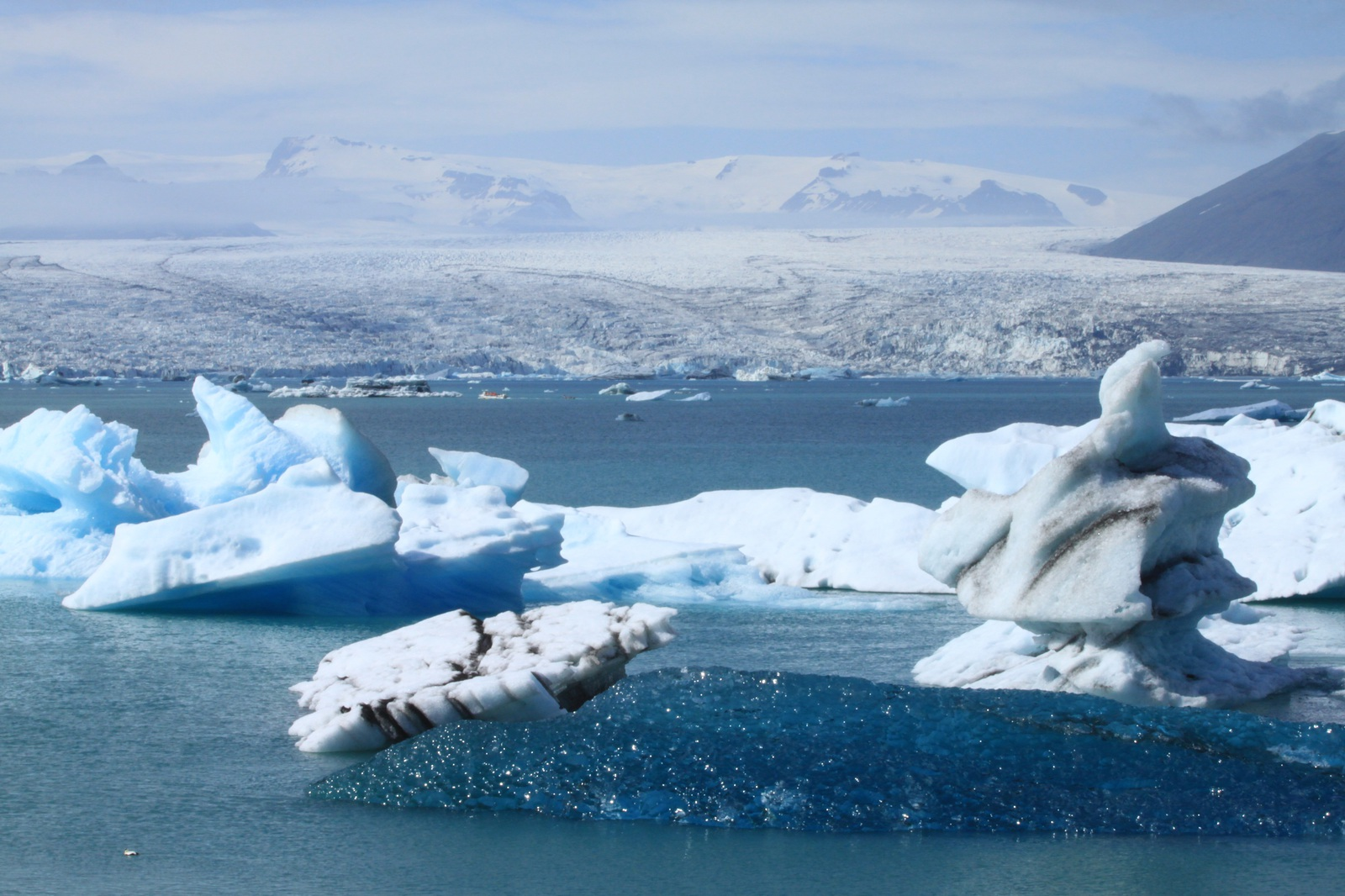 Islande-day2_0330