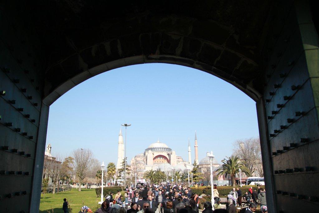 istanbul_0006
