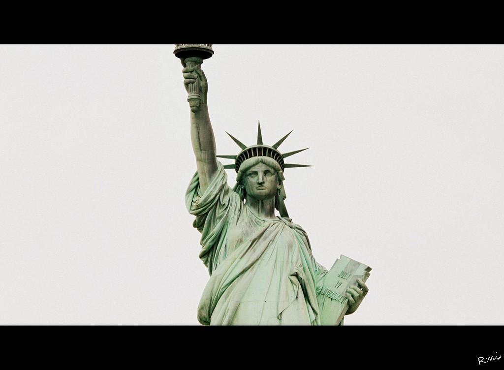 IMG_3821-NYC