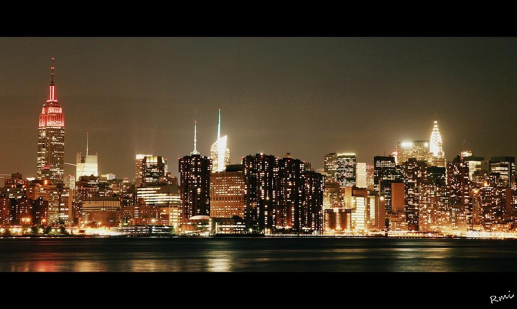 IMG_3997-NYC