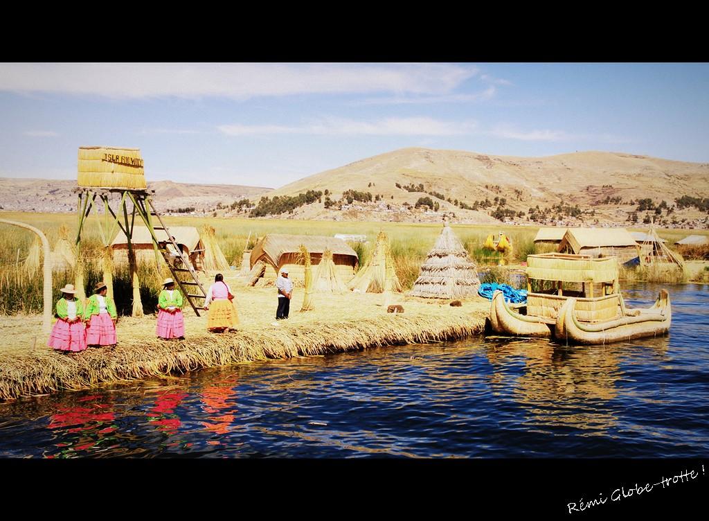 titicaca-IMG_8767
