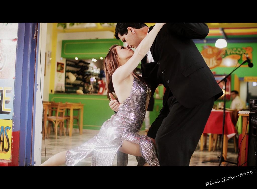 tango-IMG_2660