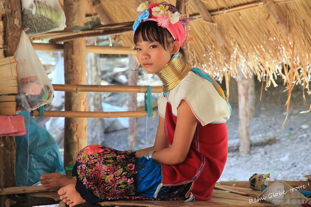 chiangmai-IMG_2268