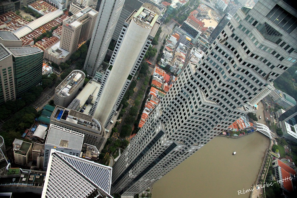 singapour-IMG_1872