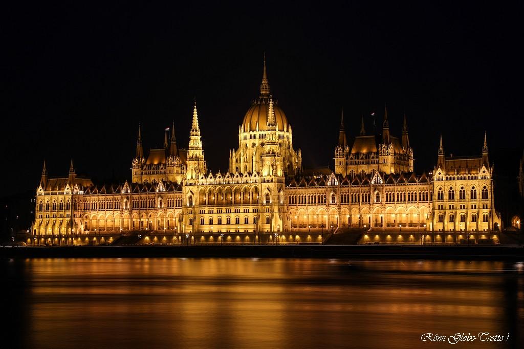 Budapest-Budapest-8929-2