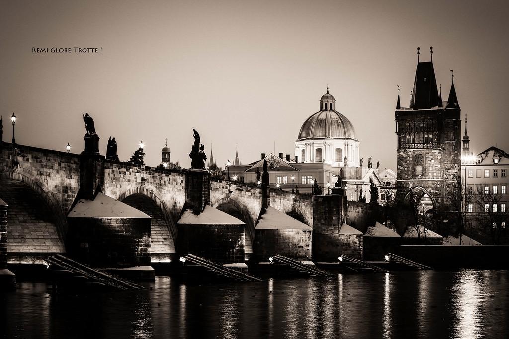 Prague-rmiIMG_8211-2