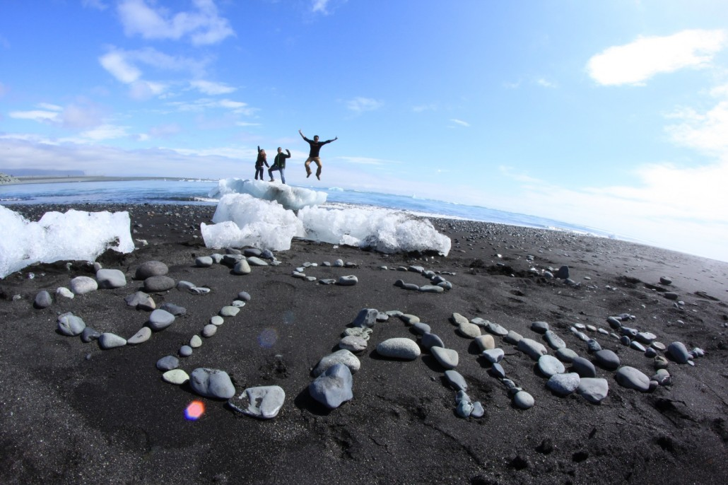 Islande-day3_0143-1030x686