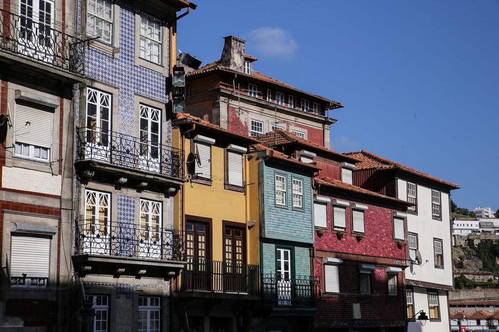 PortugalPorto-4482