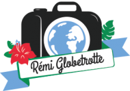 REMIGLOBETROTTE