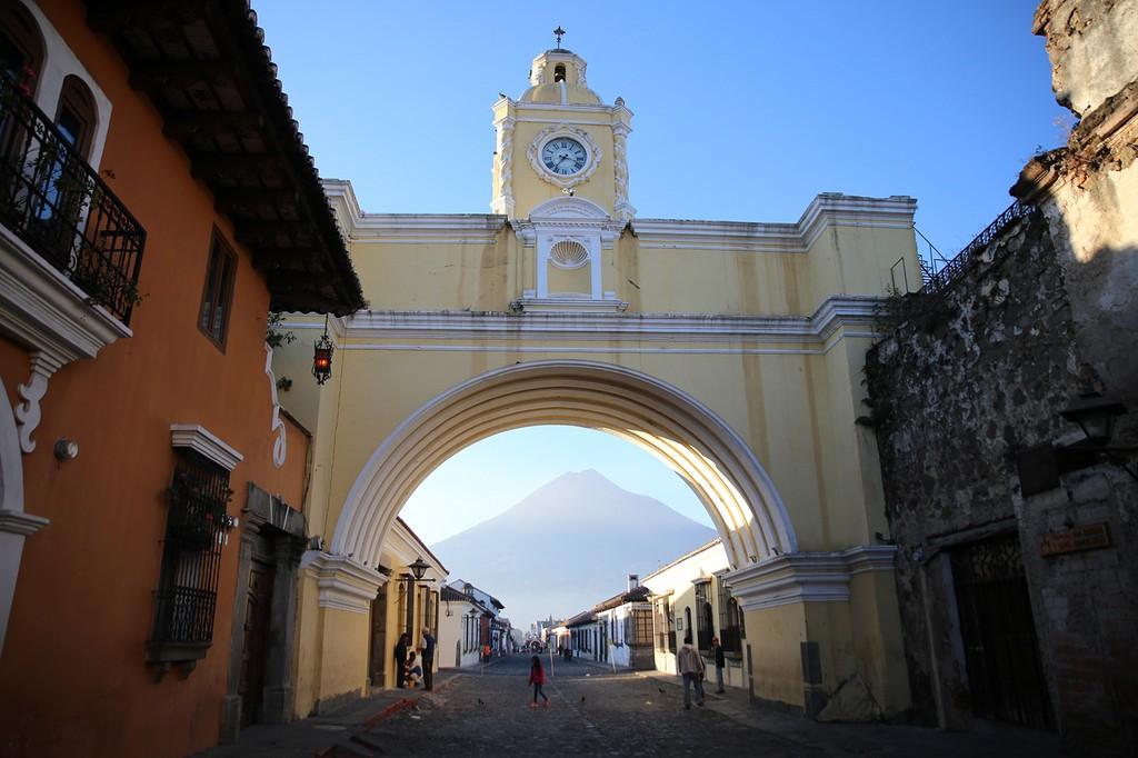 antigua-Antigua-4003
