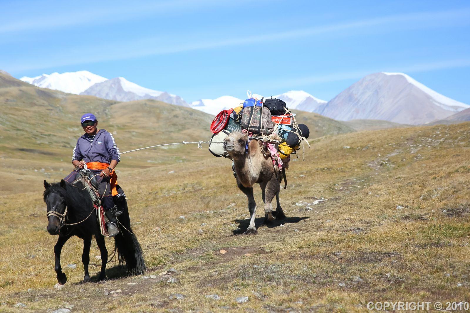 11 - Altaï-4761