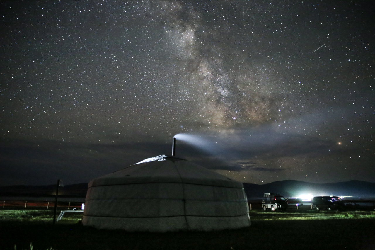 Mongolie By night SMALL-3912