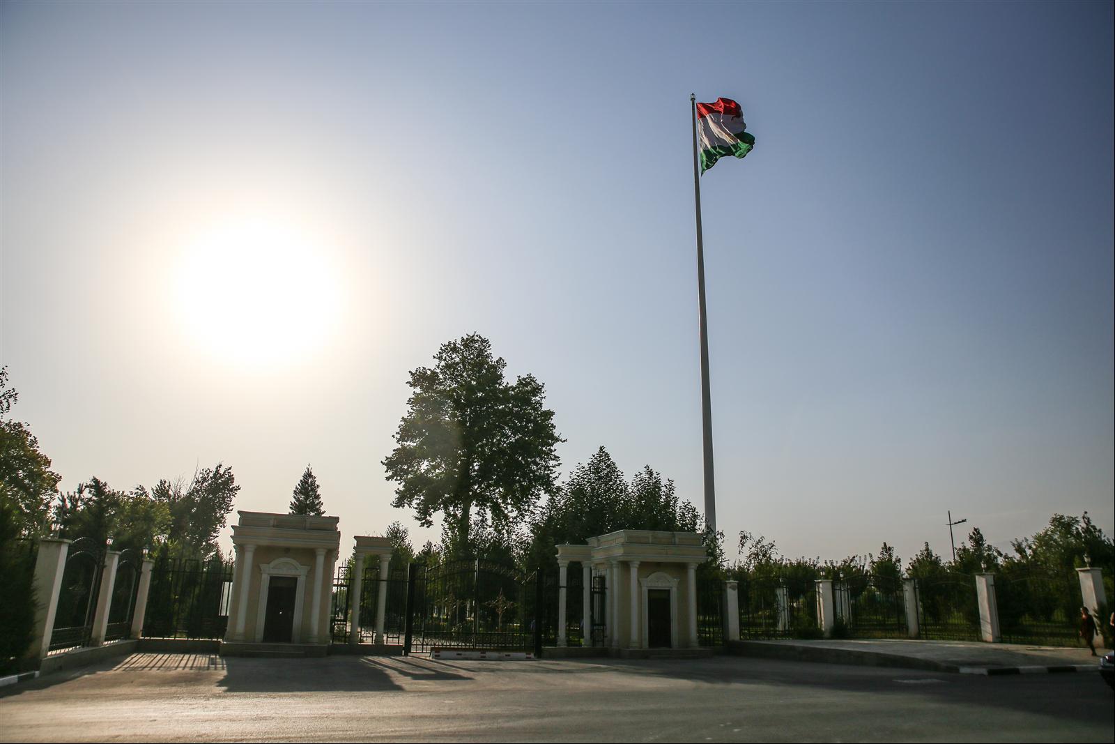 Tadjikistan-6567