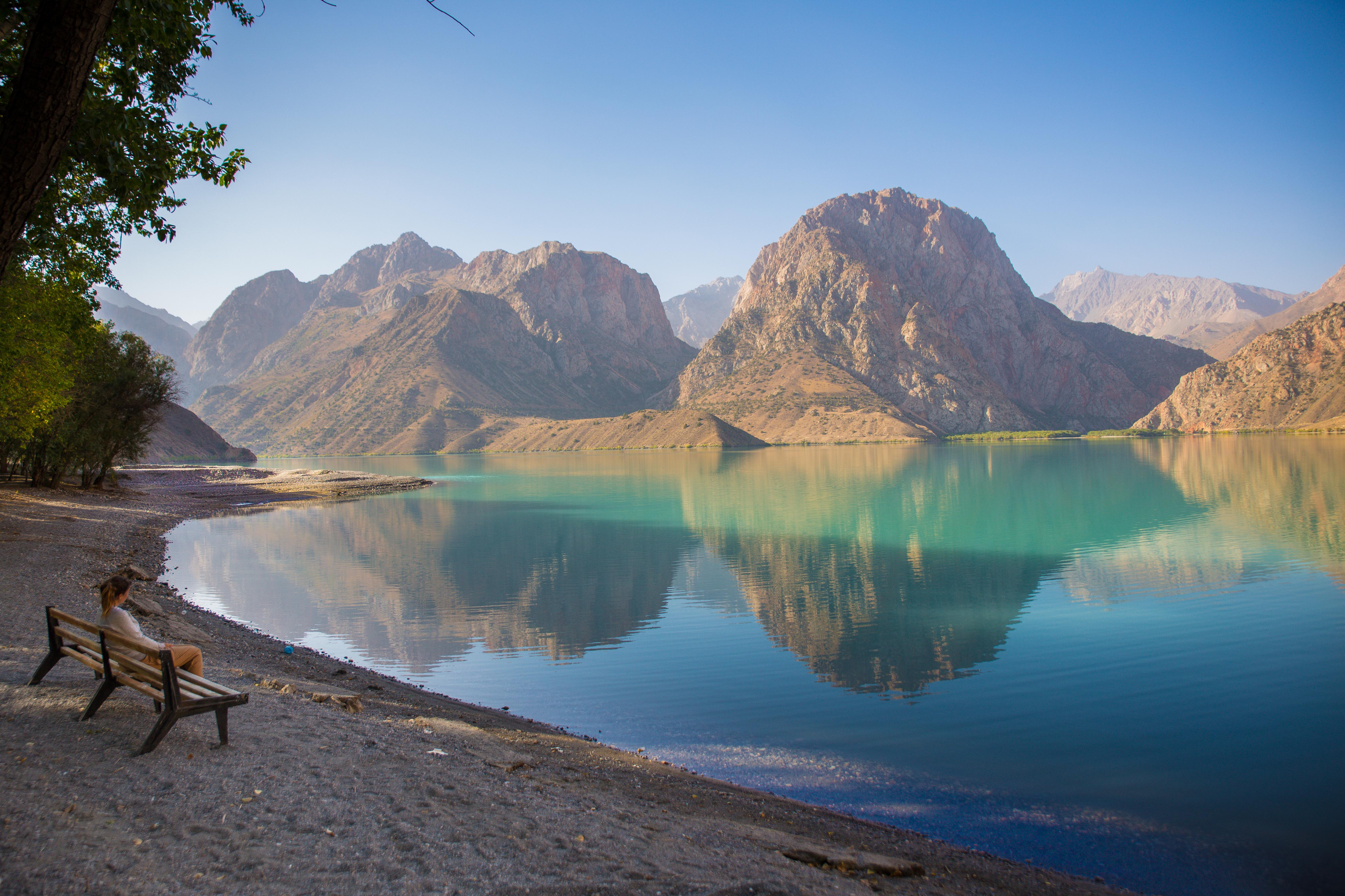 Tadjikistan-6650