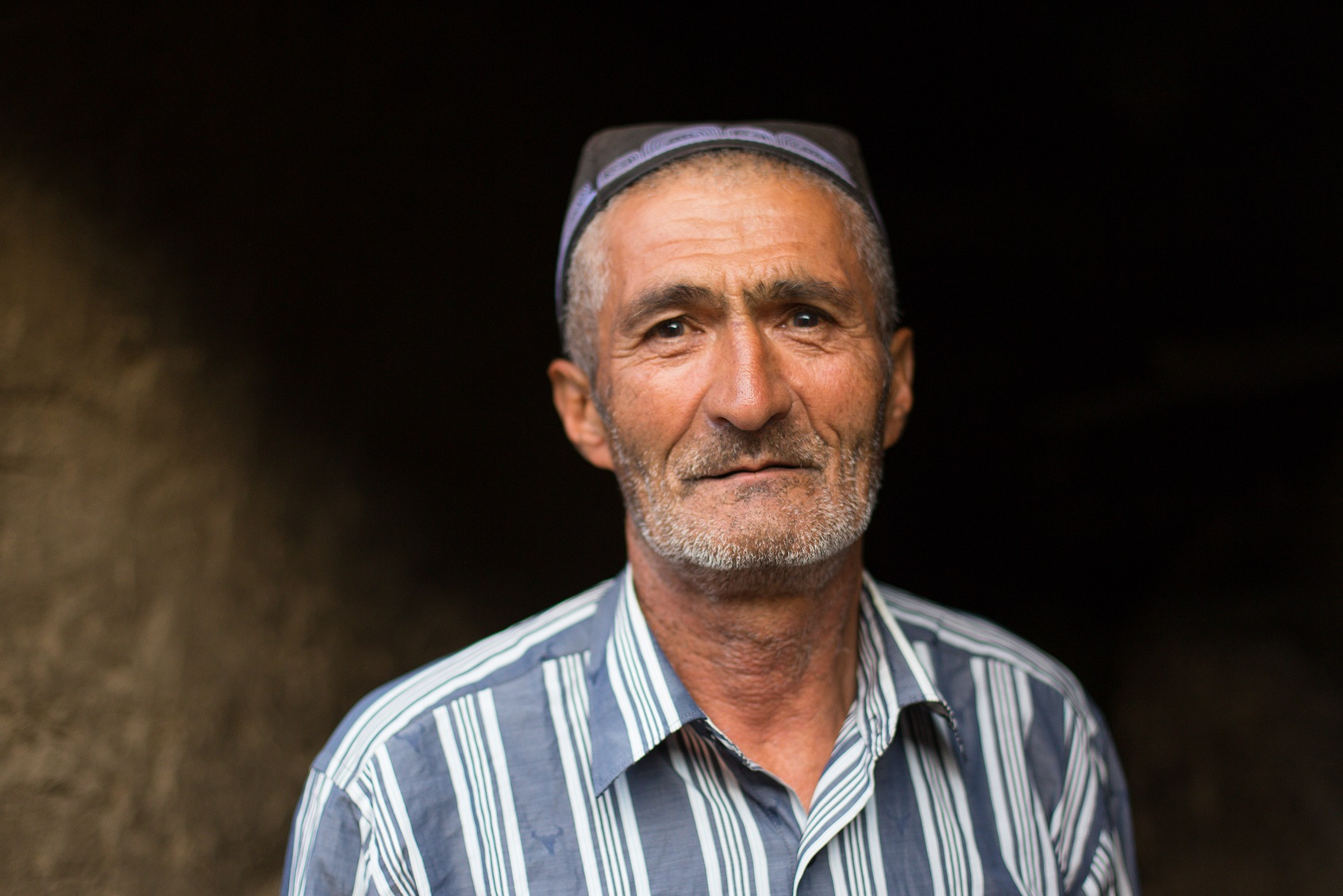 Tadjikistan-6897