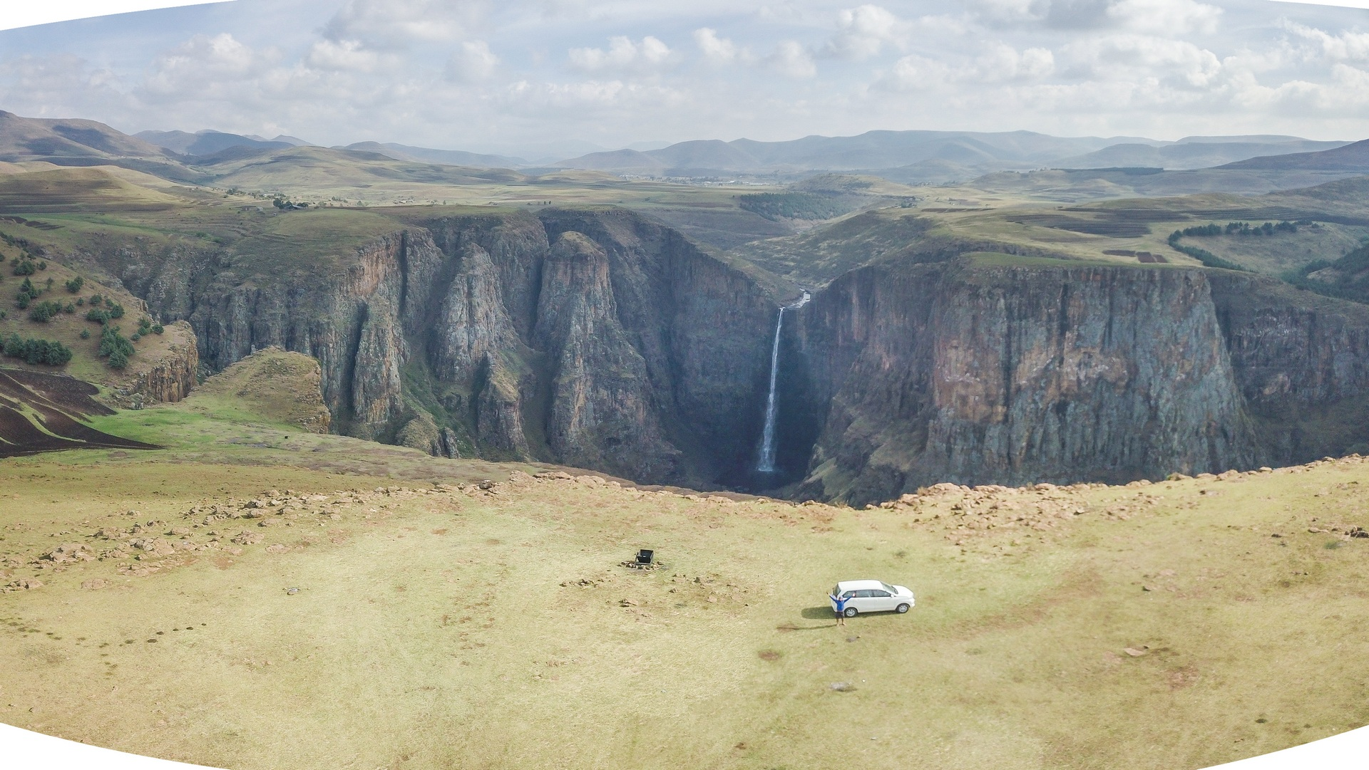 Lesotho--7