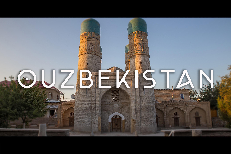 Vignette Ouzbekistan - Copie